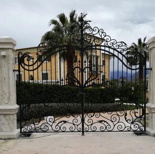 cancello3